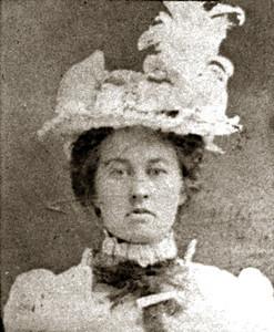 18980000Milton Belle