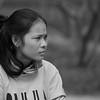 CNVLD_DEC_2013-1148-Edit