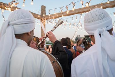 Giza celebrations VI