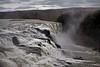 Gullfoss ... the falls themselves.