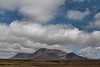 Snæfellsnes Peninsula, Iceland<br /> <br /> All day cloud shadows on the landscape added to the charm of the scene.