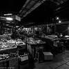 LITTO Corona_Phnom Penh_Cambodia_24_March_2020_0123