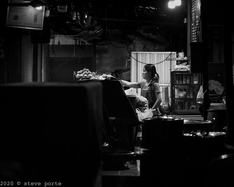 LITTO Corona_Phnom Penh_Cambodia_24_March_2020_0121