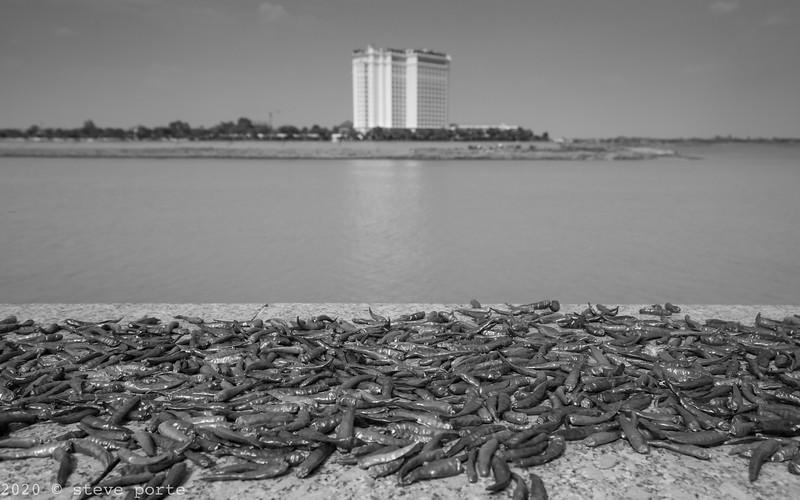 LITTO Corona_Phnom Penh_Cambodia_20_March_2020_0111