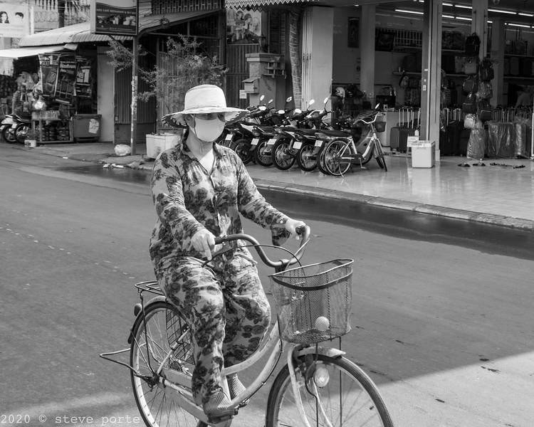 LITTO Corona_Phnom Penh_Cambodia_23_March_2020_0116