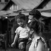PITTO Corona_Phnom Penh_Cambodia_27_Mar_2020_443
