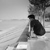PITTO Corona_Phnom Penh_Cambodia_27_Mar_2020_414