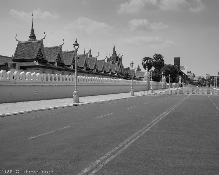 LITTO Corona_Phnom Penh_Cambodia_20_March_2020_0106