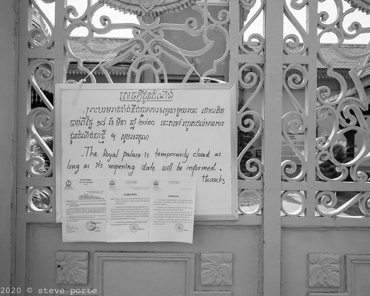 LITTO Corona_Phnom Penh_Cambodia_20_March_2020_0107