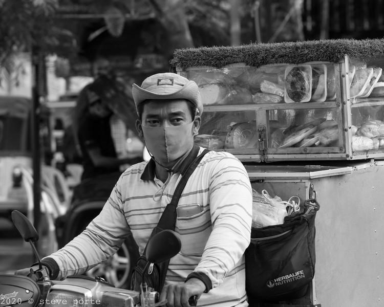 PITTO Corona_Phnom Penh_Cambodia_27_Mar_2020_468