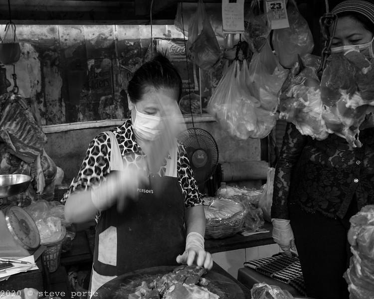 LITTO Corona_Phnom Penh_Cambodia_23_March_2020_0114