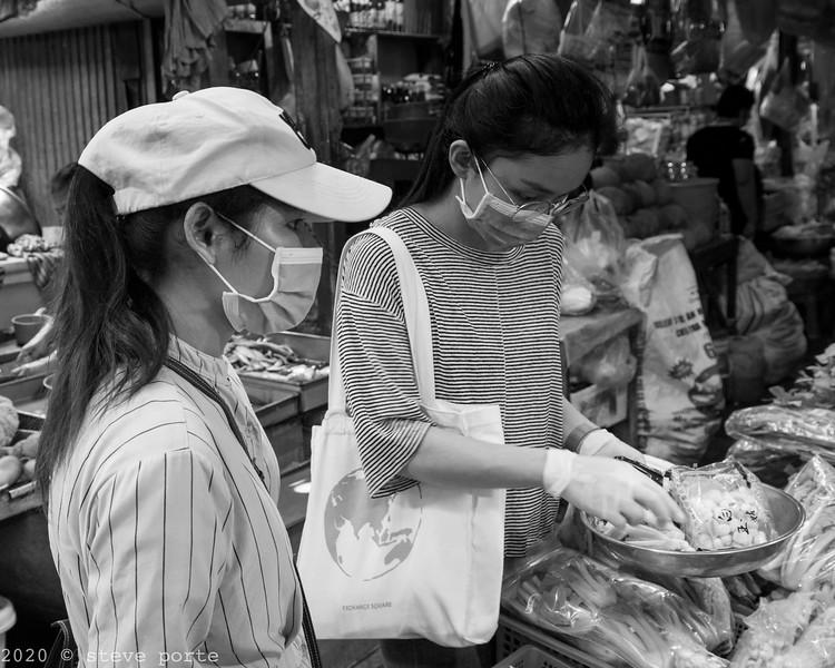 LITTO Corona_Phnom Penh_Cambodia_23_March_2020_0113