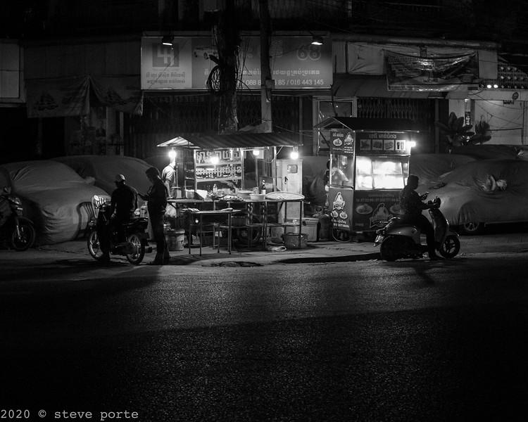 LITTO Corona_Phnom Penh_Cambodia_03_March_2020_0103