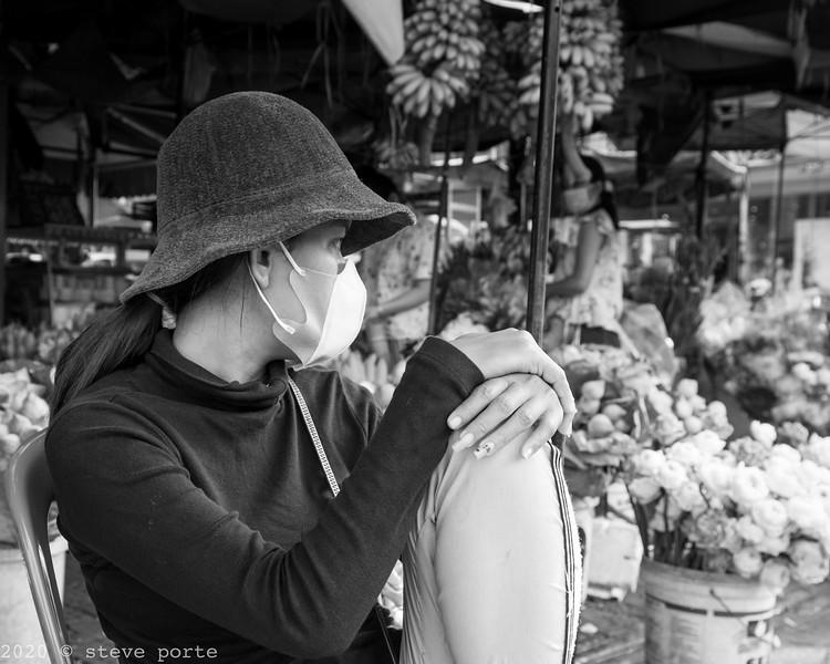 LITTO Corona_Phnom Penh_Cambodia_23_March_2020_0115