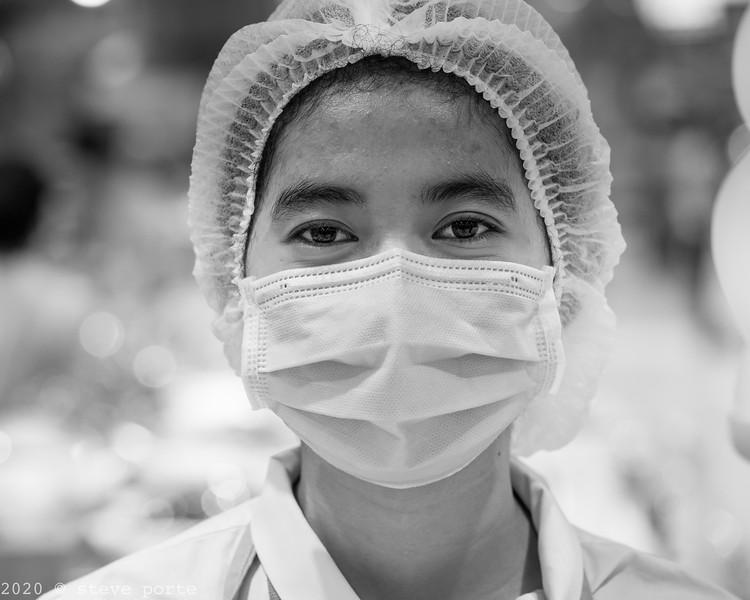 LITTO Corona_Phnom Penh_Cambodia_23_March_2020_0120