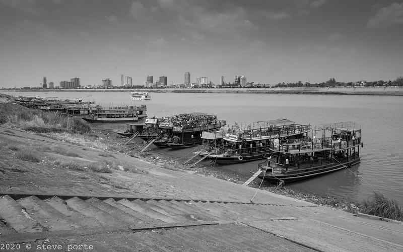 LITTO Corona_Phnom Penh_Cambodia_20_March_2020_0109