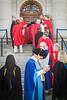 UCT graduation II
