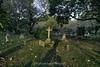 Birch Road Cemetery, Kuala Lumpur
