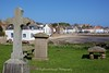 Anstruther Graveyard