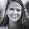 Stranger #32: Sister Heather