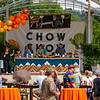 Chow Chow Saturday 2019