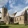 Soham,  St. Andrew