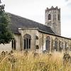 Old Buckenham, All Saints