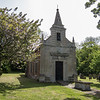 Little Gidding, St. John