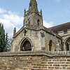 Willingham, St. Mary & All Saints