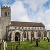Upper Sheringham, All Saints