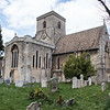 Histon, St. Andrew