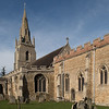 Willingham, St. Mary and All Saints Church