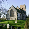 Great Eversden, St. Mary