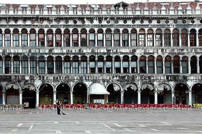 Venice -09
