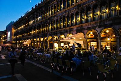 Venice -07