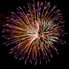 Fireworks, Truly Spectacular