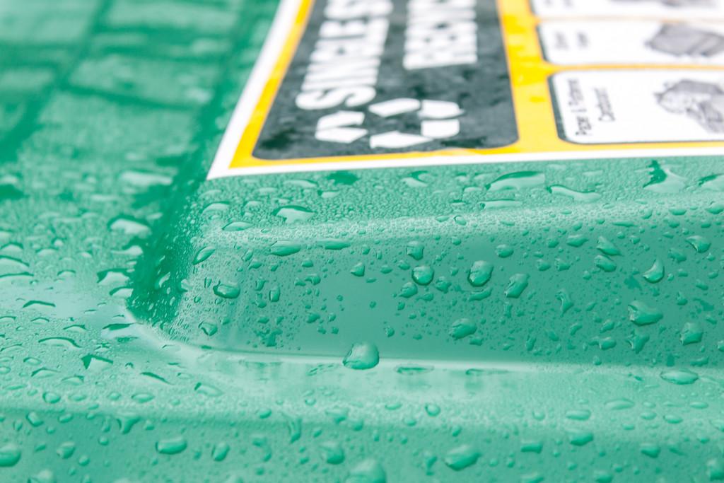 ClickinmomsHunt16: Raindrop