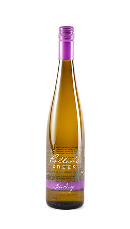 Colters_Bottles_2018-008-2