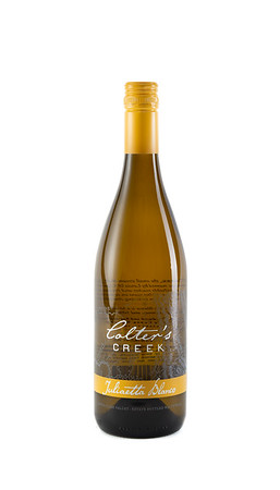 Colters_Bottles_2018-020-2