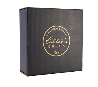 Colters_Gift_Boxs-027