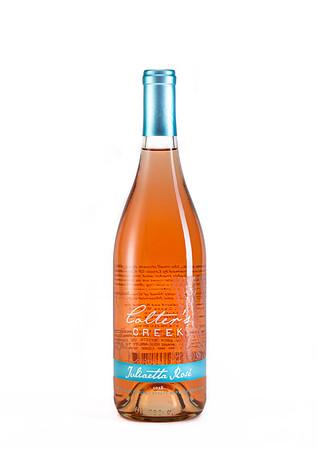 Bottles_2019-019