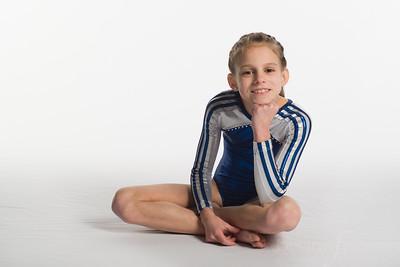 56-Lindsay Garnish-0299
