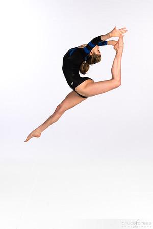 19- Abigail Rhinevault - Level 9-4