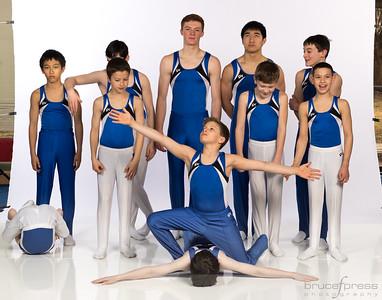 Team - Boys-8