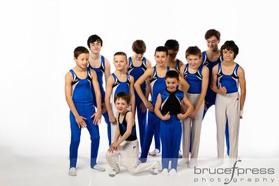 Team-Boys-11