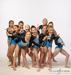 Team-JO Level 4-7