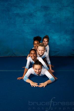 Team-Xcel Bronze-12