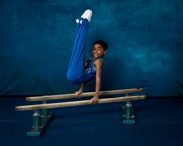49-Sahil Puri-Boys-05-2