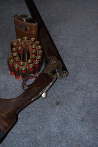 352 (365) Shooting essentials