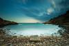 The Cove (Benidorm, Spain)